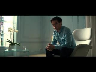 Кадры из фильма глухарь 1 сезон серия 38 смотреть онлайн