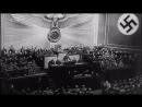 Americké století očima Olivera Stonea 01 - II. světová válka