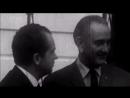 Americké století očima Olivera Stonea 07 - Štěstěna odvrátila tvář