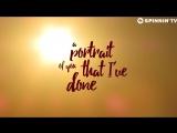 Dada feat. Paul Harris &amp Dragonette - Red Heart Black (Official Music Video)