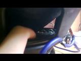 Cadence S2W12 D2 небольшой обзорчик