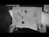 Папа - видеоролик, социальная реклама