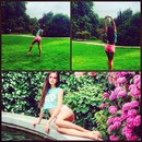 Анна Герасимчук фото #50