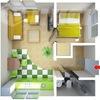 Как строить дом качественно и дорого!