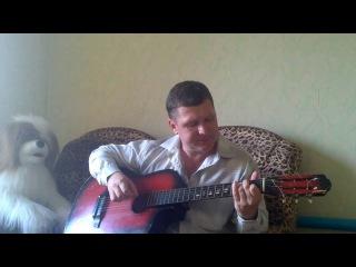 Олег Рябов Музыкант