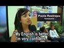 Learn English in Canada at ILAC