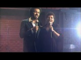 Patti Austin &amp James Ingram - Baby Come To Me (1983)