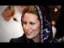 Военная тайна Каддафи