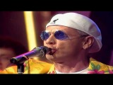 Saragossa Band - Saragossa Medley 2000