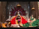 Говинда джай Гопала джай - Вриндаван бхаджан -