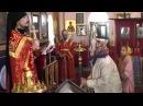 Концерт революционной песни!) Иеромонах рпц спел песню Товарищ время в церкви.