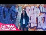 ANTONIA - Vorbeste Lumea | Videoclip Oficial