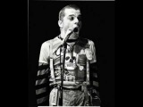 Ian Dury - Reasons To Be Cheerful Part 3