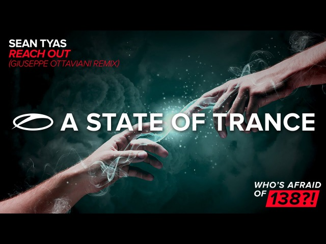 Sean Tyas - Reach Out (Giuseppe Ottaviani Extended Remix)