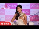 Katrina kaif On Being In Relationship News Everyday | Best Answer