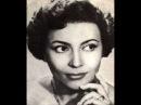 NILLA PIZZI - Papaveri e papere (1952)