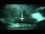 Outlast 2 Teaser Trailer Reversed