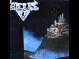 Zeus - V 1987 (FULL ALBUM) Heavy Metal