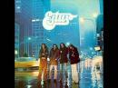 Estus - Estus 1973 (FULL ALBUM) [Hard rock]