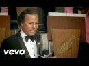Julio Iglesias - Corazón De Papel (Video)