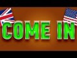 Phrasal verb come in and come into with examples. 2000 phrasal verbs in English Lesson 16