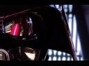 Star Wars - Story of Anakin Skywalker/ Darth Vader