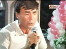 Aman Kadyrow - Garagoz | Toy aydymy | Halk aydym