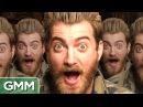 Crazy Cloning Facts GAME Невероятные факты о клонировании ИГРА