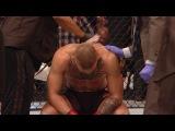 UFC 196: Радость победы и горечь поражения