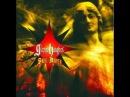 Glenn Hughes Soul Mover 2005 Full Album