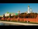НЕПОБЕДИМАЯ РОССИЯ авт муз слов Татьяна Сеничева