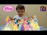 Принцессы диснея картинки невидимки раскраска Princess disney pictures, the invisible coloring Nelly