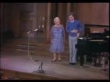 PART 2.Elisabeth Schwarzkopf. MASTERCLASS.EDINBURGH.1980