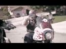 Mike P. The Big Homie Chopper Rolling. ALBUM @ ITUNES