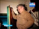 Конфликт среди соседей пенсионерка собирает хлам в своей квартире в Иркутске, Вести-Иркутск