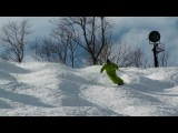 PSIA-AASI Go With A Pro Dolphin Turns for Advanced Bump Skiing