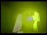Queen - Brighton RockGuitar Solo, Live 1975 - An Evening With Queen 2DVD set