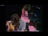 Carole King - So Far Away 1971