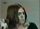 Genesis (UK)- THE RETURN OF THE GIANT HOGWEED live (1972)