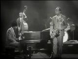 Thelonious Monk Quartet - Rhythm a Ning