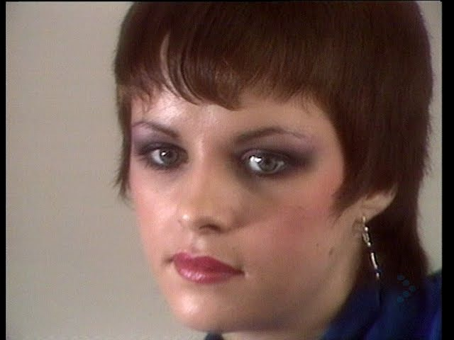 Sheena Easton - Modern Girl (1981)