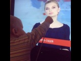 roksolana_royik video