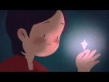 Every Star - Animated Short