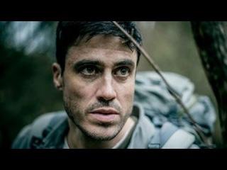 Perdido En El Bosque - Película Completa En Español (Drama, Terror, Thriller)