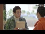 [FSG Baddest Females] Girls Love Story / Женская история любви 12/50 (рус.саб)