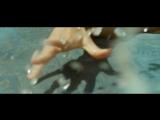 Невозможное/Lo imposible (2012) Трейлер №2 (русский язык)