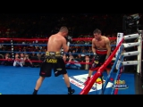 Sergio Martinez vs. Sergiy Dzinziruk_ Highlights (HBO Boxing)