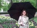 Маргарита Флегантова фото #3