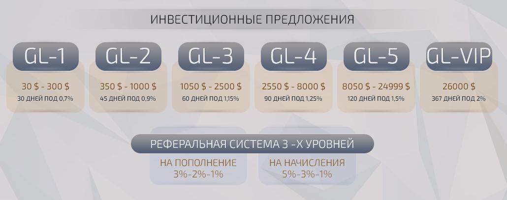 https://pp.vk.me/c630530/v630530090/3023d/CjxIq87KwRw.jpg