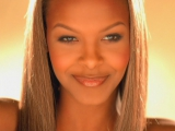 Samantha Mumba - Baby, Come Over (This Is Our Night)